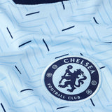 Youth Chelsea FC 2020/21 Stadium Away Jersey