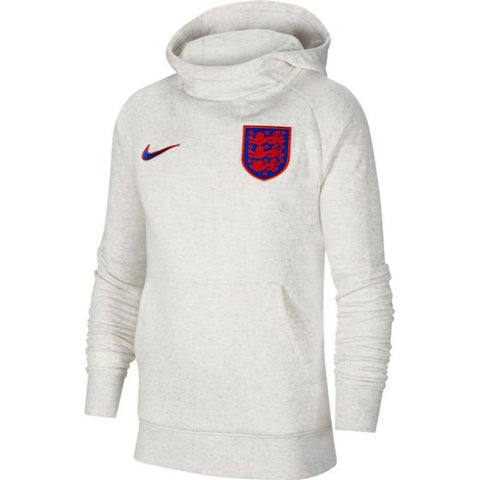 Youth England Graphic Hoody