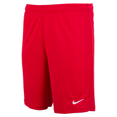 Cook Inlet SC Training Short Mens