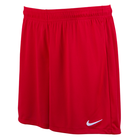 Cook Inlet SC Training Short Womens