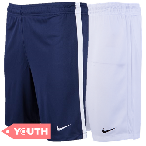 Cook Inlet SC Short Youth [Boys]