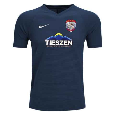 Cook Inlet SC Jersey Youth [Boys]