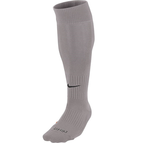Thorns DA Training Sock