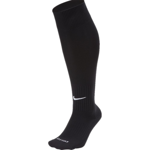 Oregon United FC Training Sock