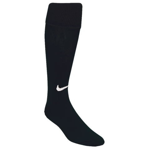 Rose City United Rec Sock