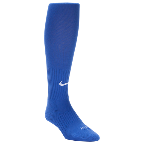 Eastmoreland Futsal Game Sock