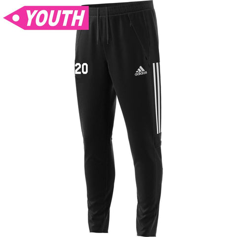 Billings United Timbers Pant [Youth]