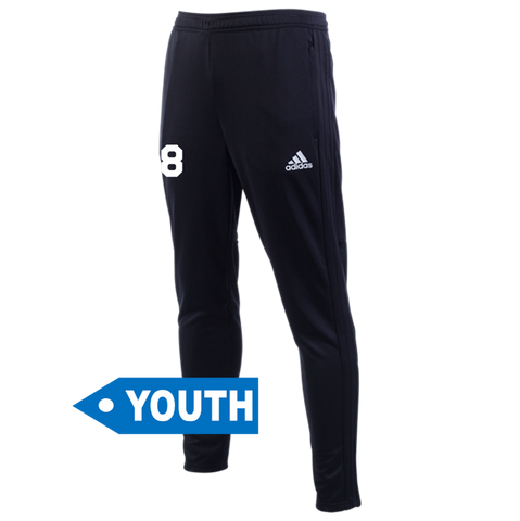 Boise Timbers Pant-Youth