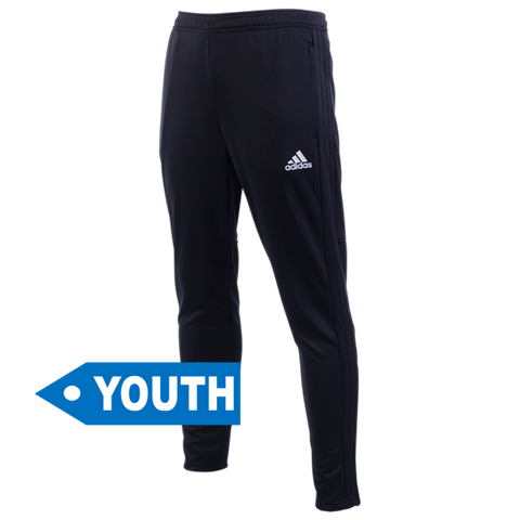 Estacada SC Pant Youth