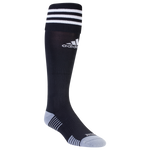 Timber Barons Sock