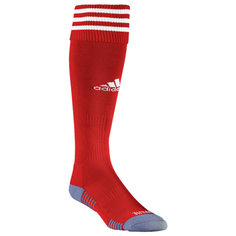 Westside Timbers Development Sock