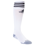 Westside Timbers Game Socks