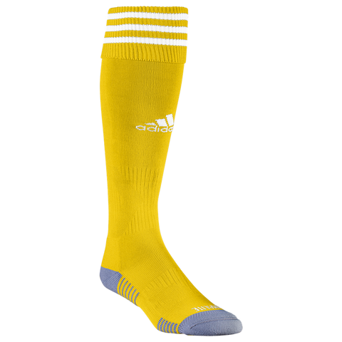 Metro United Keeper Sock *Optional*