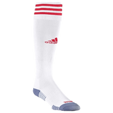 Westside Timbers 2020 Socks