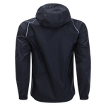Boise Timbers Rain Jacket [Youth]