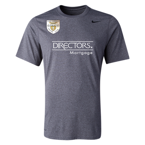 Lake Oswego Training Top [Men's]
