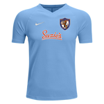 Oregon United FC Training Top [Men's]