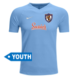 Oregon United FC Training Top [Youth]