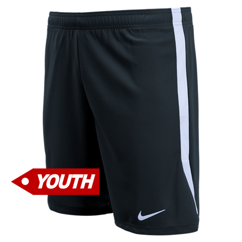 PCU '19 Short [Youth]
