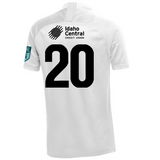 ECNL Boise Thorns 2020 Game Jersey [Youth]