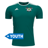 Estacada SC Jersey Youth