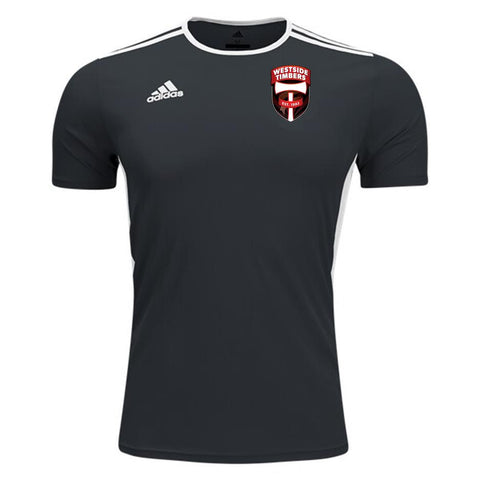 Westside Timbers 2020 Training Top [Adult]