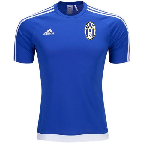 SESC Rec Jersey Youth