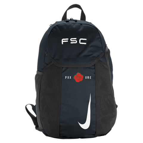Foothills Backpack