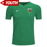 Foothills SC Rec Jersey [Youth]