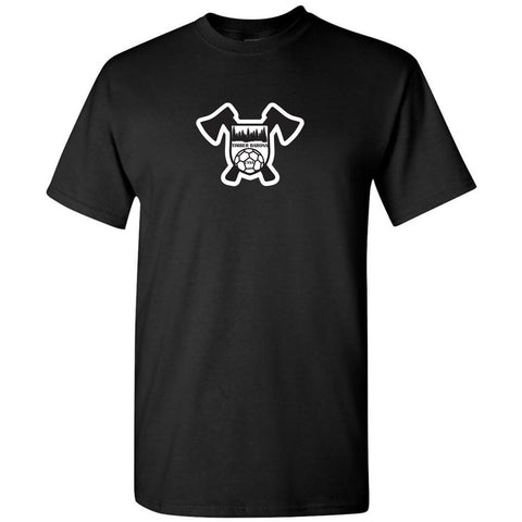 Timber Barons T-Shirt