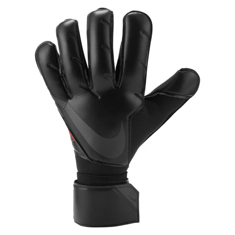 Grip3 GK Gloves [Black]