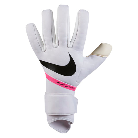 Phantom Shadow GK Gloves