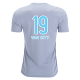 VanCity Campeon19 Jersey [Men's]