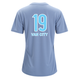 VanCity Campeon19 Jersey [Women's]