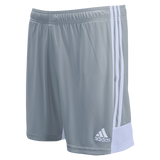 VanCity Tastigo19 Shorts [Youth]