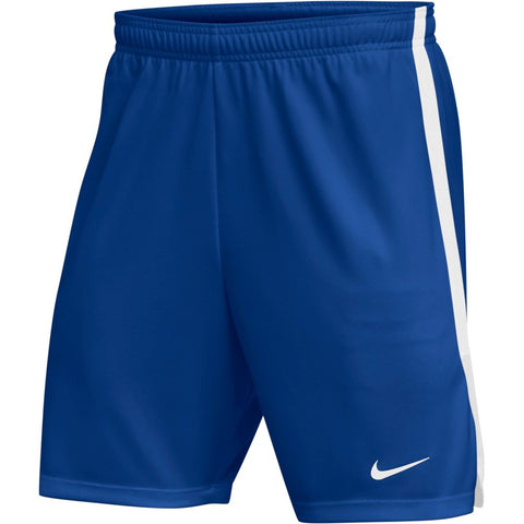 Salmon Creek '19 Short [Men's]