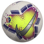 NWSL Strike Soccer Ball