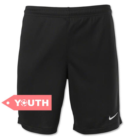 Jackson SC Short Youth