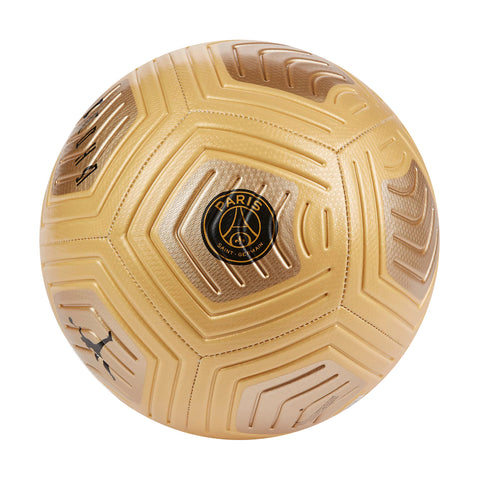 Jordan x Paris Saint-Germain Strike Ball