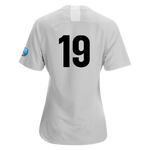 PCU '19 Legend Game Jersey [Women's]