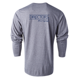 Oregon Premier FC L/S Training Top [Men's]