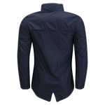 LOSC '19 Rain Jacket [Men's]