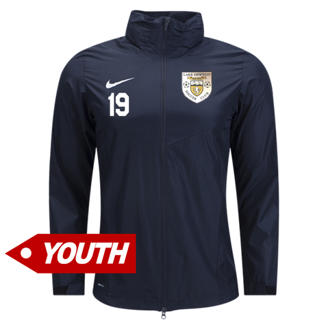 dfdd4341 Products – Page 26 – Tursi Soccer Store