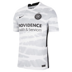 Portland Thorns 2020 Secondary Replica Jersey [Men's]