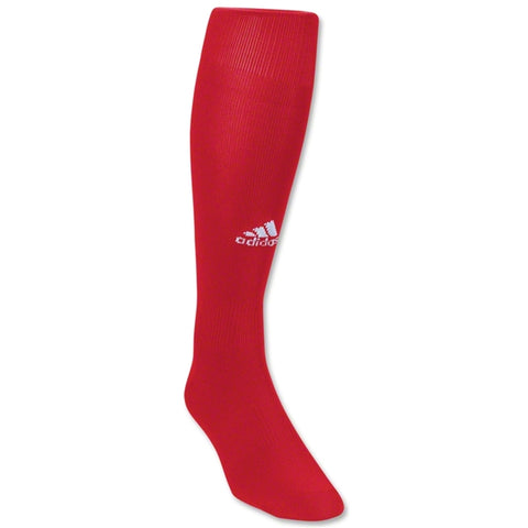 Westside Rec Sock