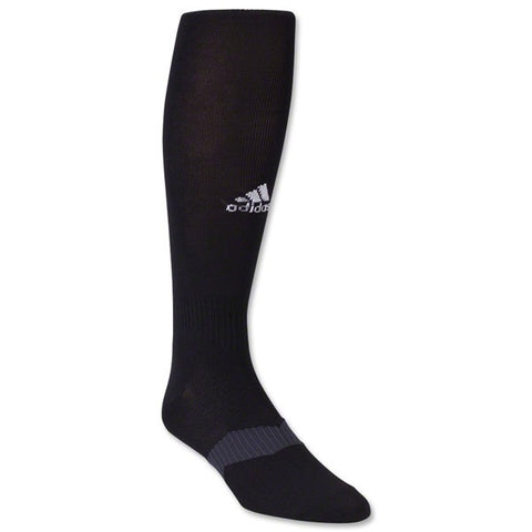 Anchorage Timbers Training Sock
