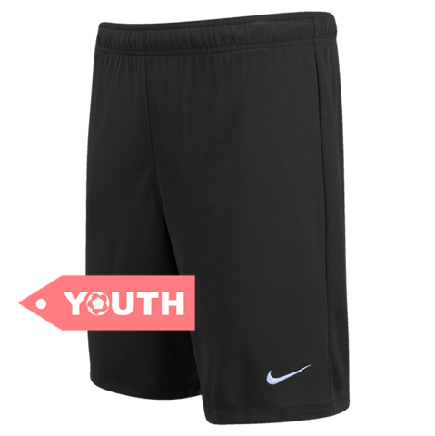 MYSA Short Youth