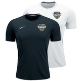 Newberg 2020 Game Jersey [Men's]