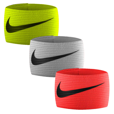 Nike Futbol Arm Band II