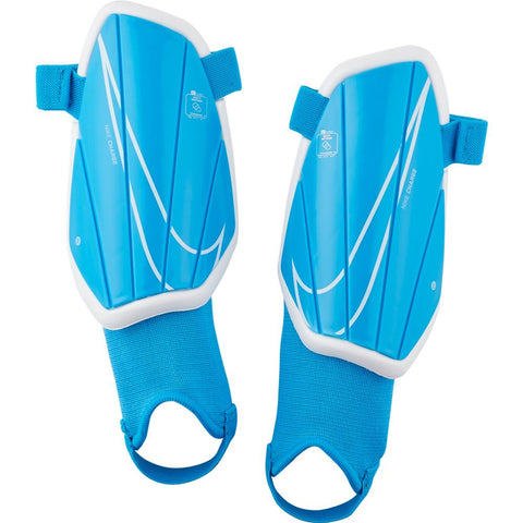 Junior Charge Shin Guard